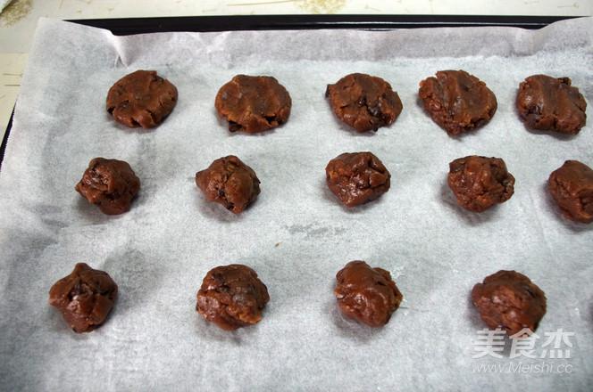 趣多多巧克力饼干怎么吃