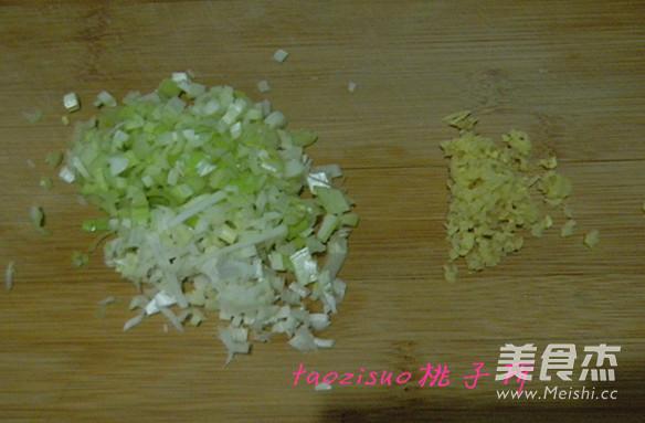 茴香馅饺子的做法大全