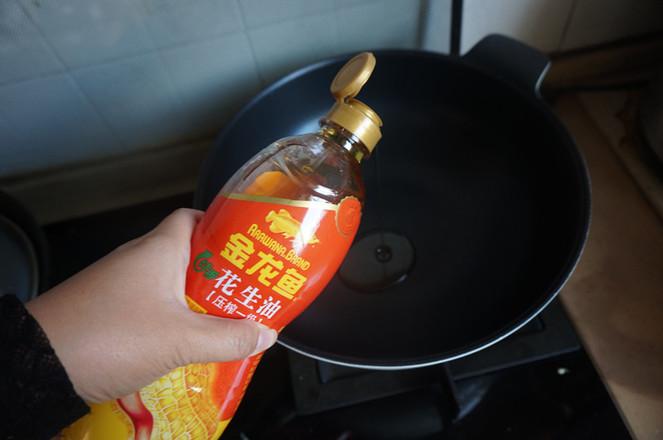 红烧杏鲍菇怎么煮