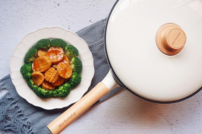 红烧杏鲍菇怎样做