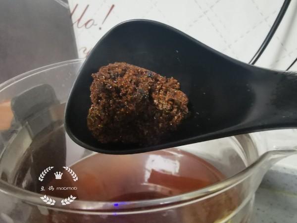 红豆银耳汤怎么炒