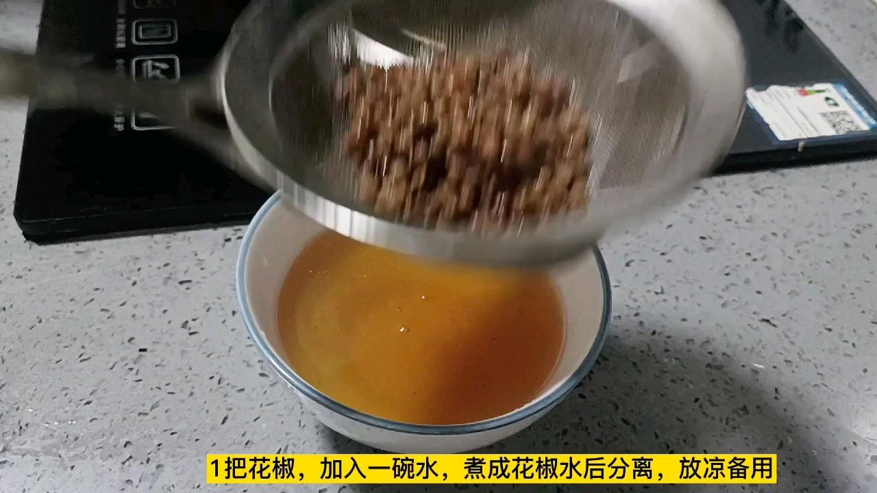 """又到了吃野菜的季节了,今天我们安排""""芨芨菜肉饺子""""的做法大全"""