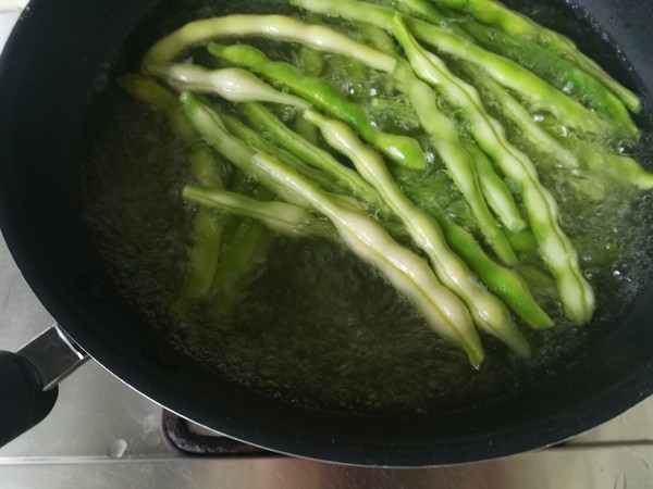 芸豆麦穗包的做法大全