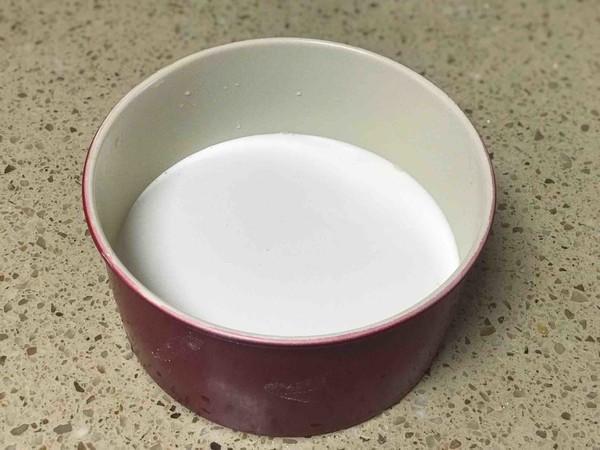 大米发糕的家常做法