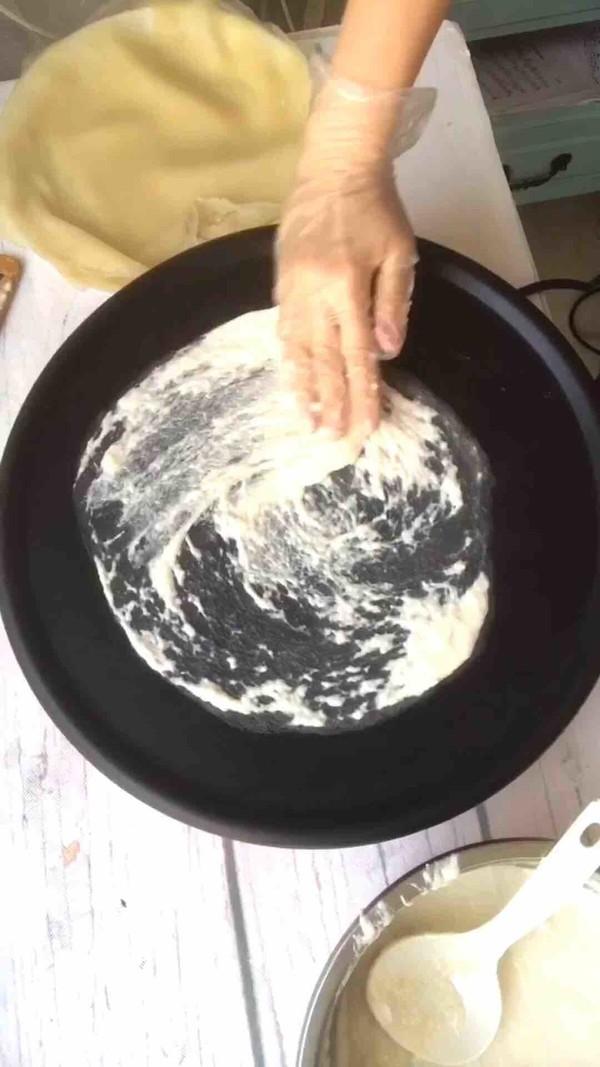 食饼筒的做法图解
