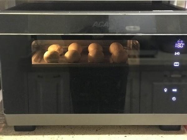 奶香小面包怎么做
