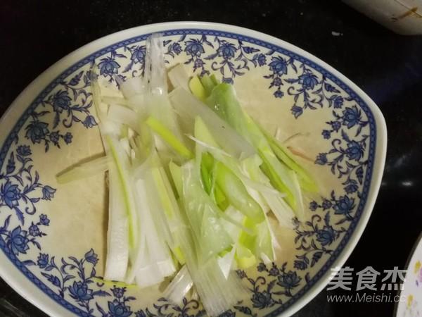 锅包肉的家常做法