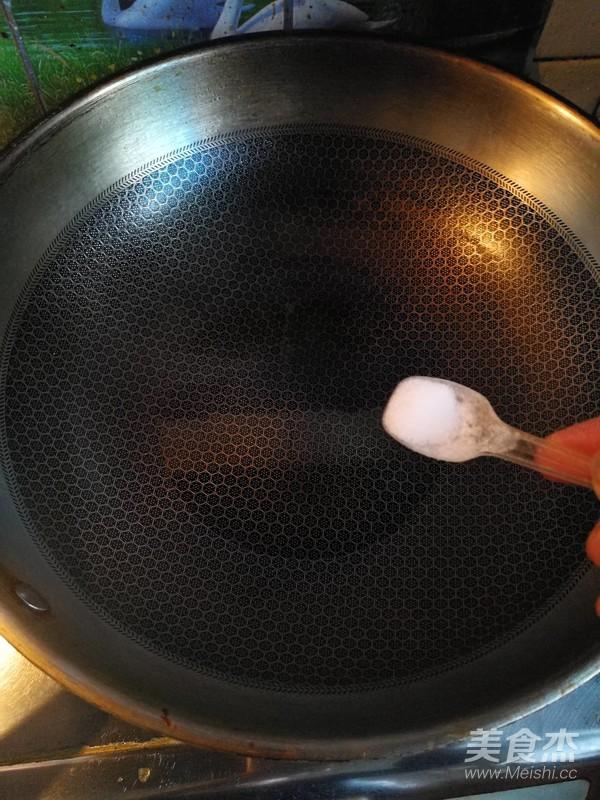 玉米豆腐鱼头汤的家常做法
