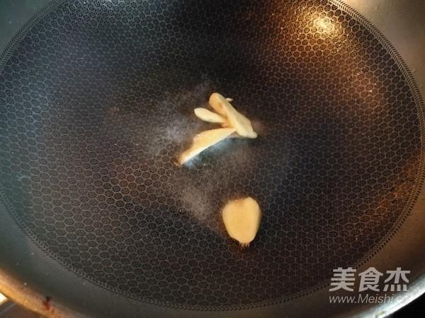 玉米豆腐鱼头汤怎么吃