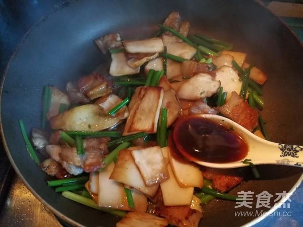 五花肉焗时蔬怎么煮