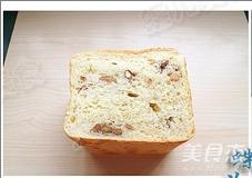 面包诱惑的做法大全