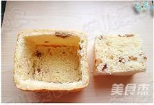 面包诱惑的家常做法