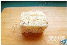 面包诱惑怎么吃