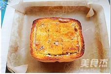 面包诱惑怎样做