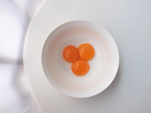日式榴莲豆乳蛋糕的做法大全