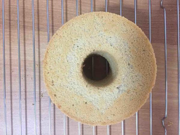 芋圆爆浆奶茶蛋糕怎样煮