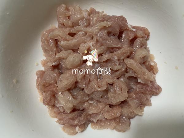 炸春卷怎么吃