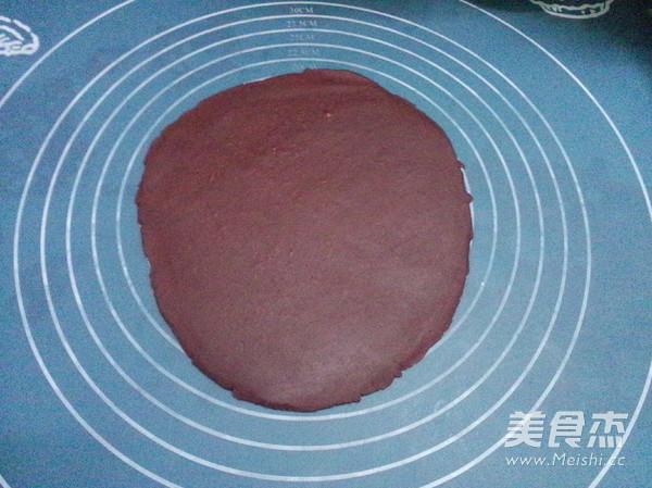 玫瑰花饼干怎么炒