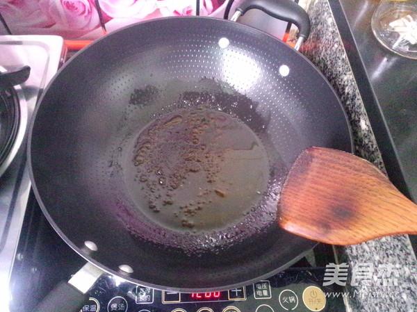 红烧白萝卜的简单做法
