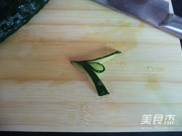 黑椒杏鲍菇的简单做法
