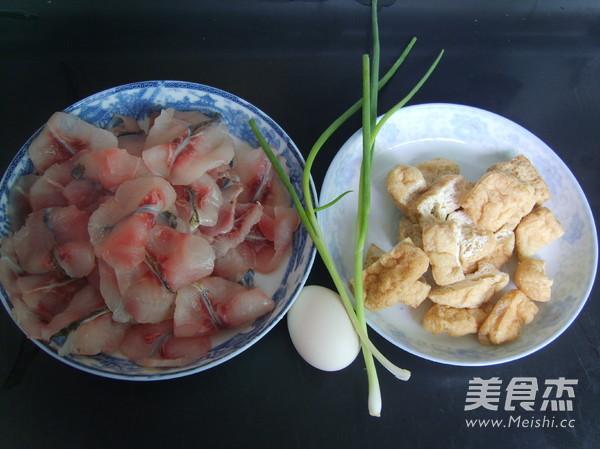 煎酿豆腐的做法大全