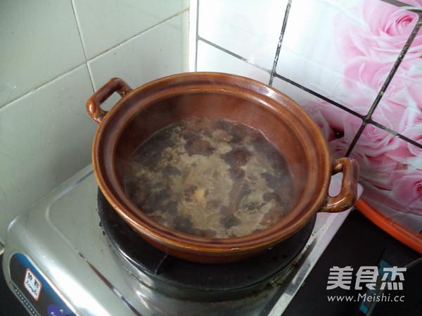 胡萝卜土豆炖牛肉怎样炒