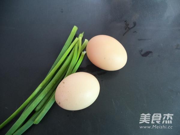 鸡蛋卷的做法大全