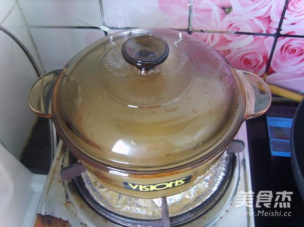 豆腐汤怎么做