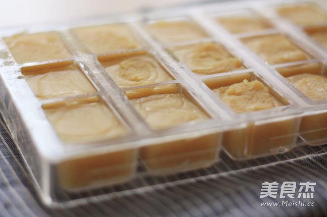 豌豆黄版麻将牌怎么炒