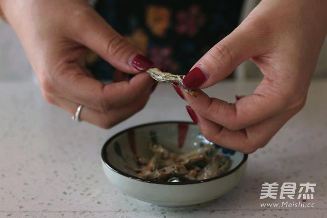韩式炒年糕的做法图解