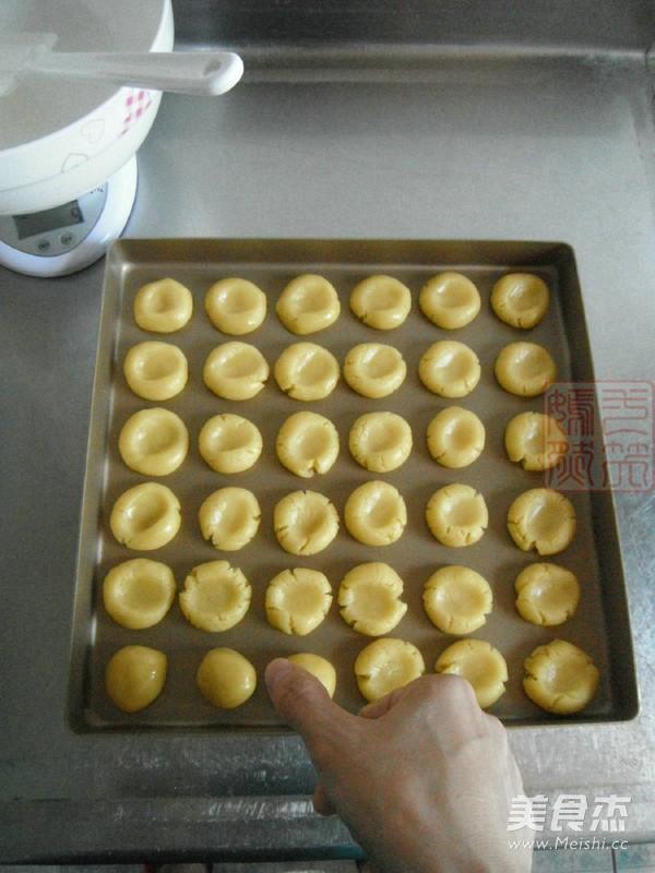 橄榄油小酥怎么煮