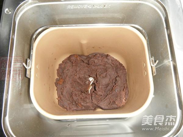 桂花红豆沙怎么炒