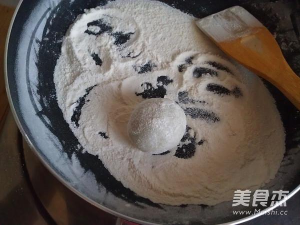 冰皮月饼怎样煮
