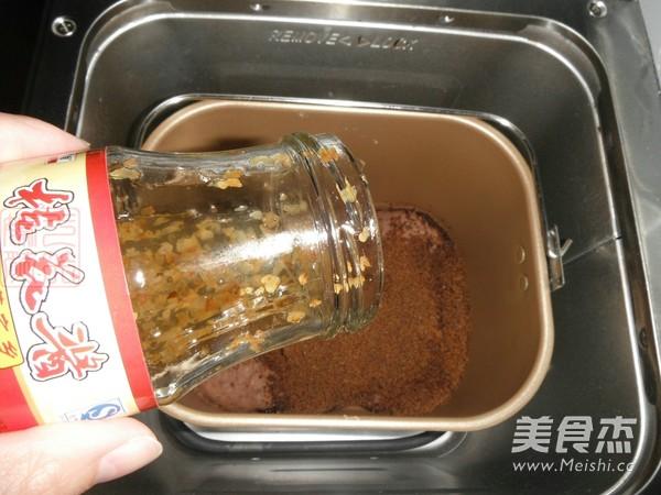桂花红芸豆馅怎么煮