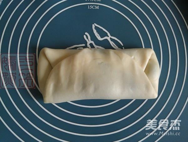 抹茶红豆酥球的简单做法