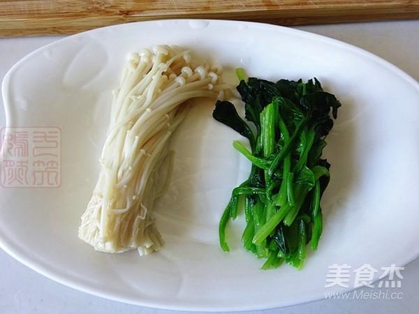 肥牛石锅拌饭怎么炒
