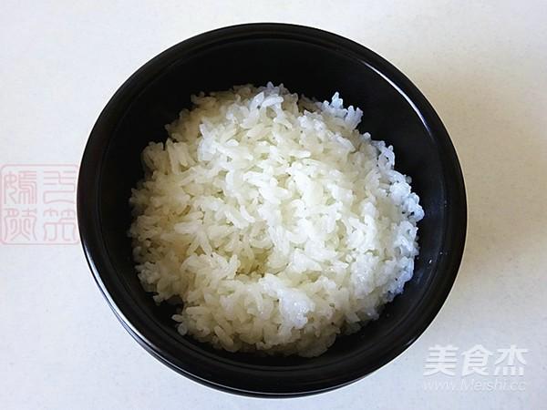 肥牛石锅拌饭的简单做法