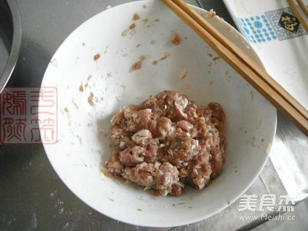 羊肉丸子冬瓜汤怎么吃