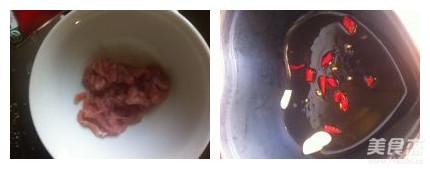 干锅千页豆腐的简单做法