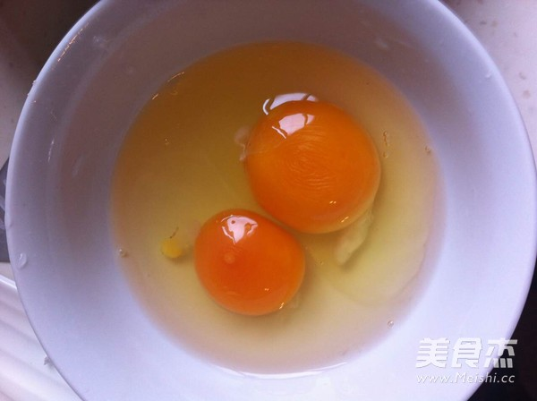 文蛤炖蛋怎么吃