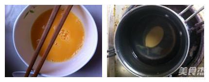 海参茶碗蒸的做法图解