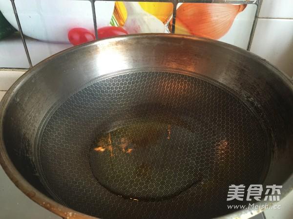 什锦疙瘩汤怎么炒
