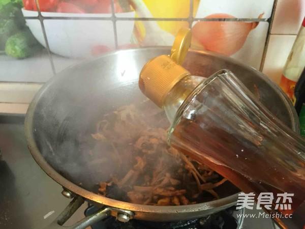 杭州木须肉怎样炖