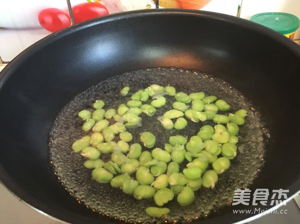 豆瓣炒饭便当的做法大全