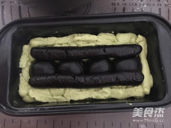 牛油果磅蛋糕怎样炖