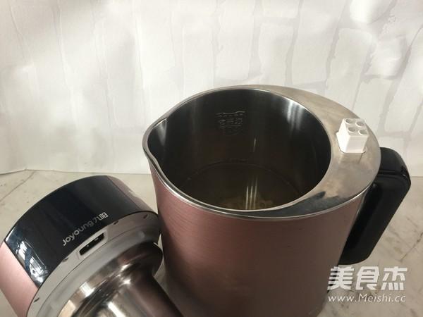 樱花海苔肉松蛋糕卷的家常做法