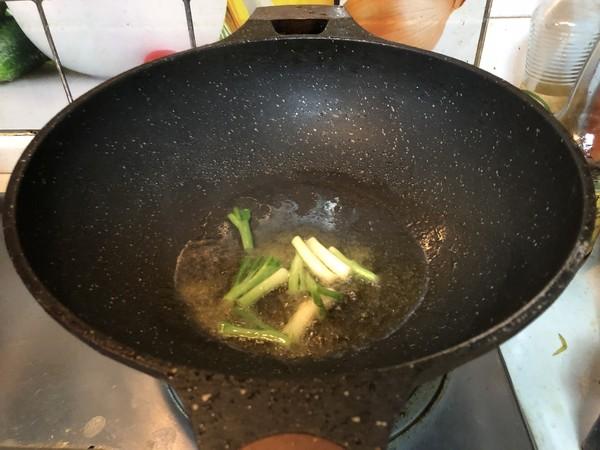 番茄巴沙鱼怎么吃