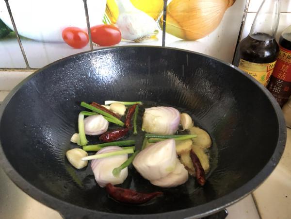 芋儿鸡怎么做