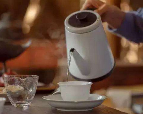 徽湘情缘教你做橘子汁的简单做法