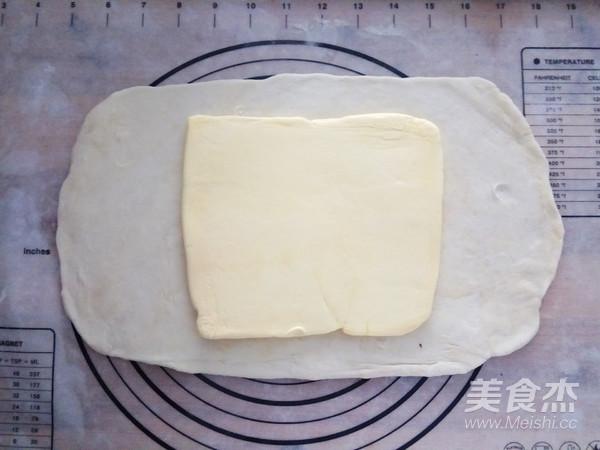 芒果蛋挞怎么煮